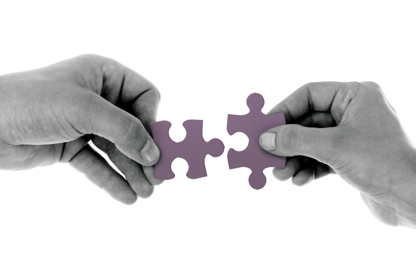 connessione aikido e osteopatia